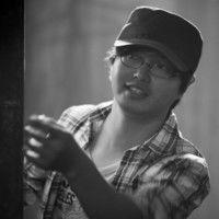 Bruce Sze Han Chen