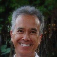 Roy G. Lunel