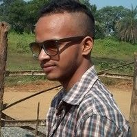 Rahul Kumar Behera