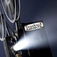 La Cinemateca Rodante