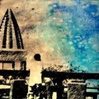 Yatin Dabhi