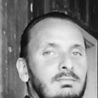 Michael William Kondyra