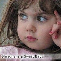Shradha Mehrotra