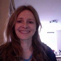 Katarzyna Arnhold