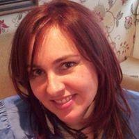 Sandra Munoz-alvarez