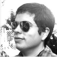 Melvin Amador-Vázquez