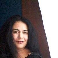 Luana Filimon