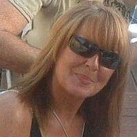 Julie Anne Booth