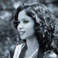 Swati Ali