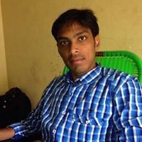 Vishalandhra Raavi Nagendra Babu