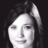 Hannah Simmons