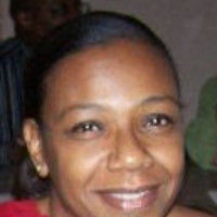 Shandra Ward