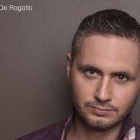 Matt de Rogatis