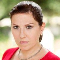 Valeria Lorenzi