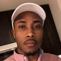 Darrius Anderson