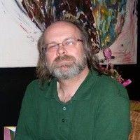 Michael Borlace