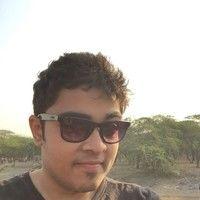Samarth Jariwala