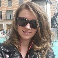 Livia Vasile