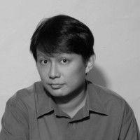 Terence Nai-Siong Koh