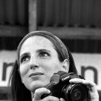 Katie Rentzke