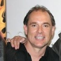 Paul Hayeland