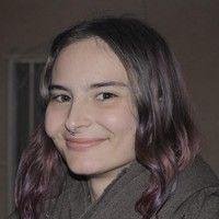 Hannah Spellman