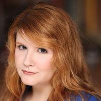 Megan Rudell