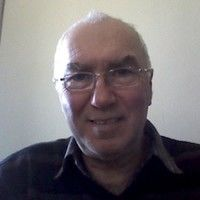 Raymond Arthur O'Connor