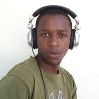 Ronnie Mugambi