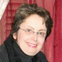 Brenda Madden