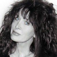 Gloria Morrison