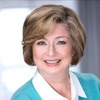 Cheryl Horne