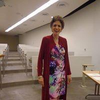 Rosalyn Kahn