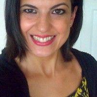 Daniela Santamaria