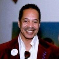 Michael Jimerson