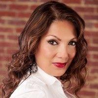 Michelle Brzenk
