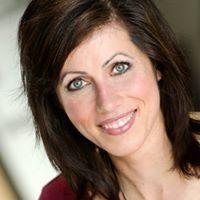 Stacy Pederson