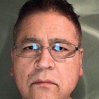Tony M Espinoza