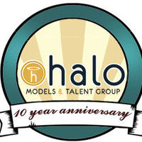 Halo Talent Group