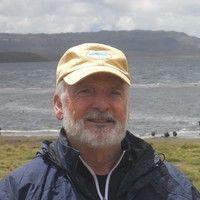 Harold Millan