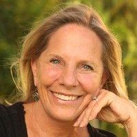 Sandra Bowes