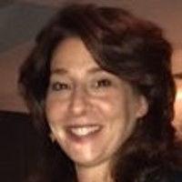 Elisa Schwartz