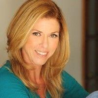 Shanna Lynn Harper