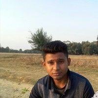 Rajdeep Bhattacharjee