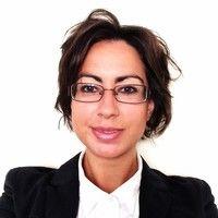 Laura L. Femino