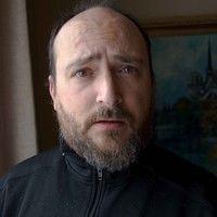 Jonathan R. Holeton