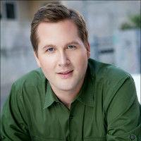 Greg Fiddler