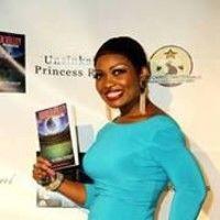 Jennifer Oguzie