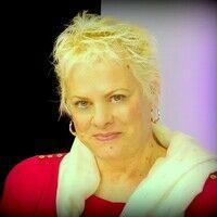 Cheryl Scheurer, PhD