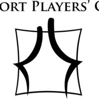 Freeport Players' Guild
